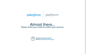 Salesforce3