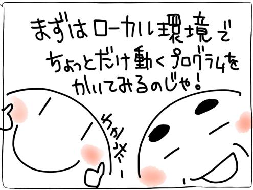 Heroku2_03