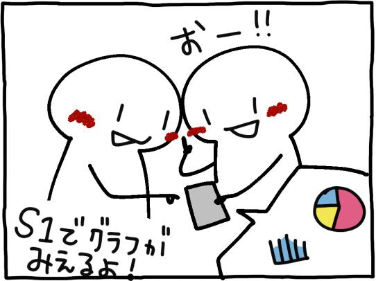 Salesforce2_01