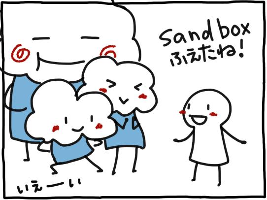 Salesforce2_02