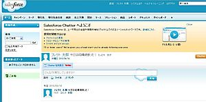 20100618_3_3