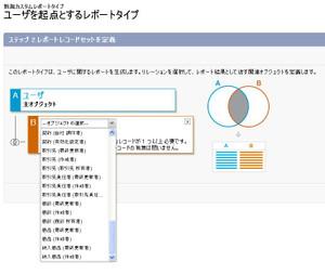 20111010_report_2