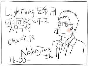 Lightning_23