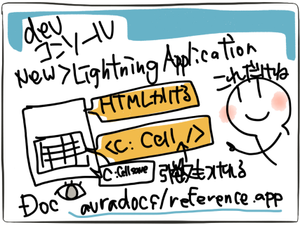 Lightning_26